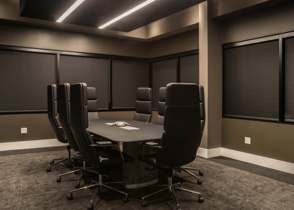people office furniture group