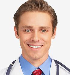 Dr. Justin Edgardo