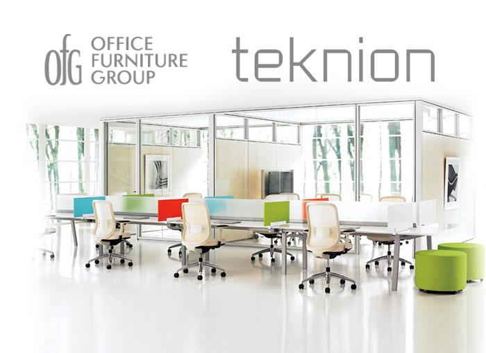 Teknion3