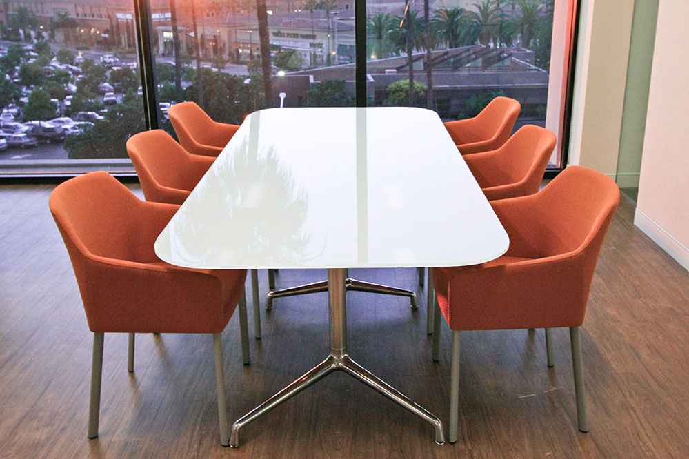 Used Office Furniture Irvine Ca Used Office Furniture Orange County Ca 13 Gallery Image