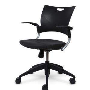 9 to 5 office furniture group