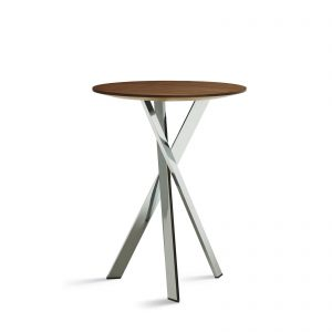 davis – office furniture group