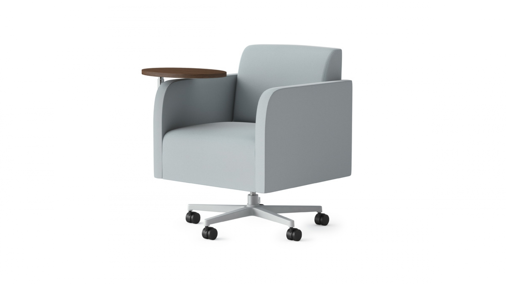 Coact Office Furniture Group
