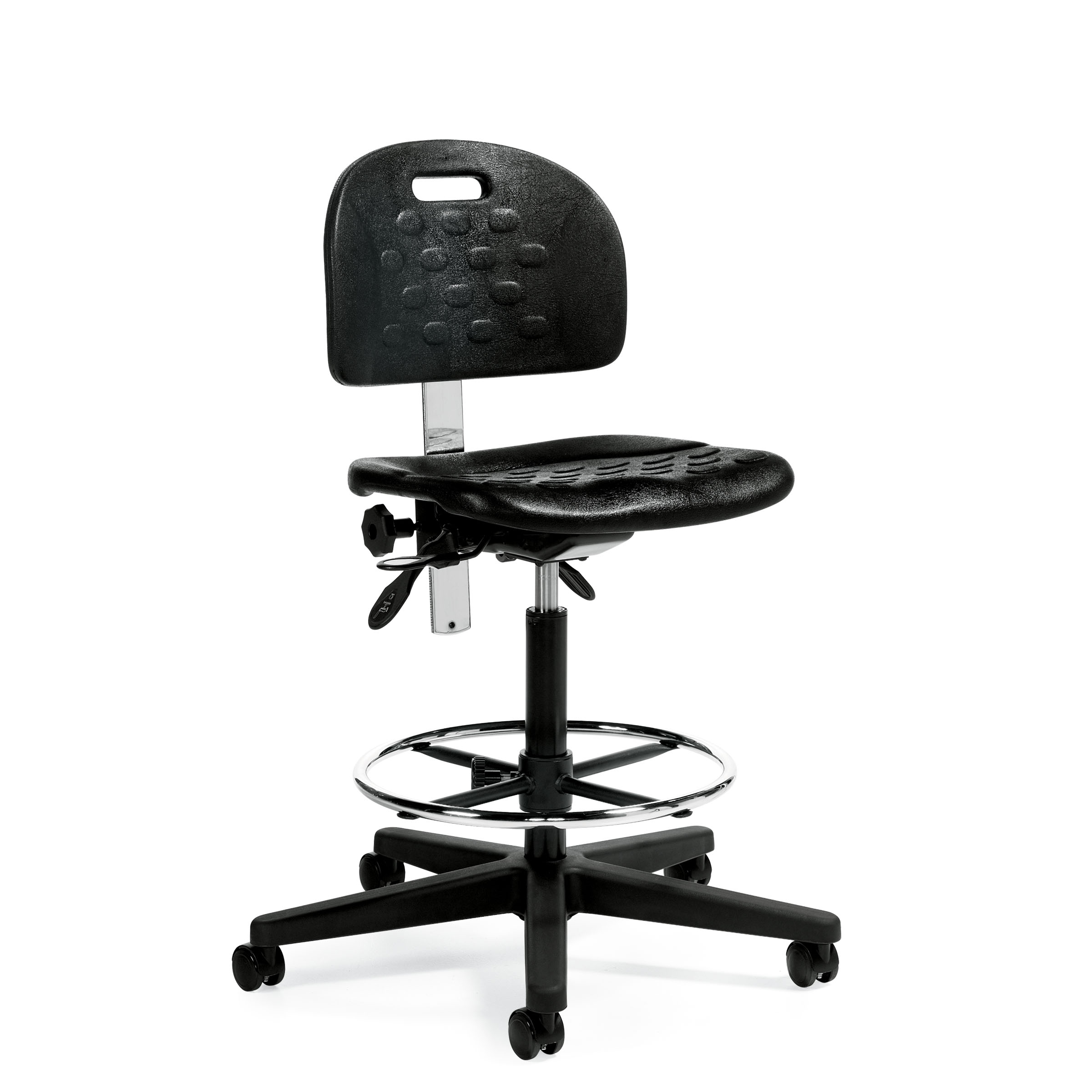 Esd Stool Office Furniture Group