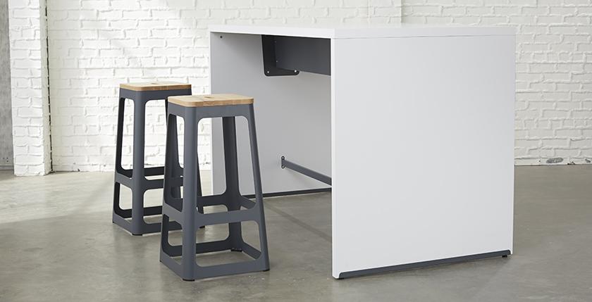 Linden 2 Office Furniture Group