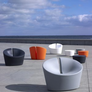 Outdoor – Office Furniture Group