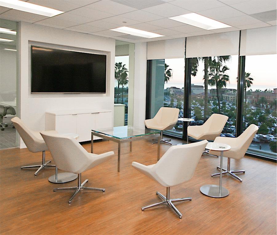 Office Furniture Irvine Laser Hair Removal Hawthorn