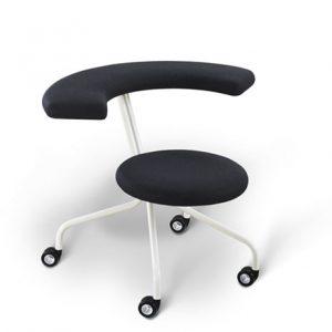 martin brattrud – office furniture group