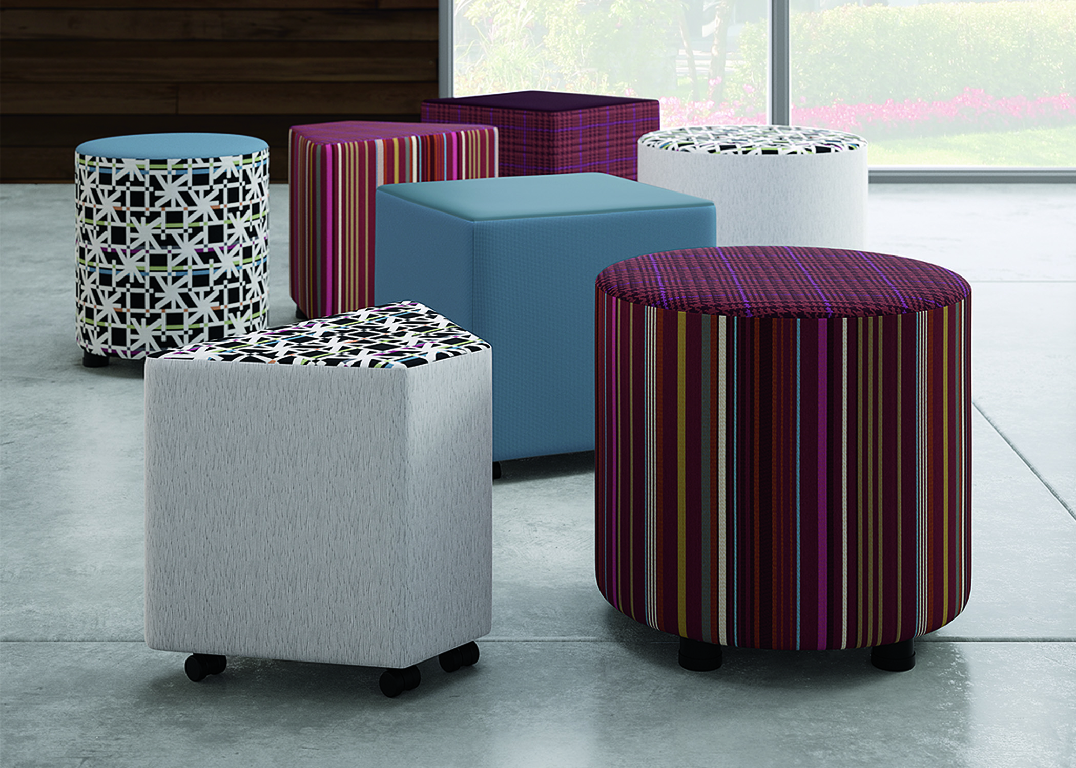 Whimsy Furniture In Whimsy Office Furniture Group