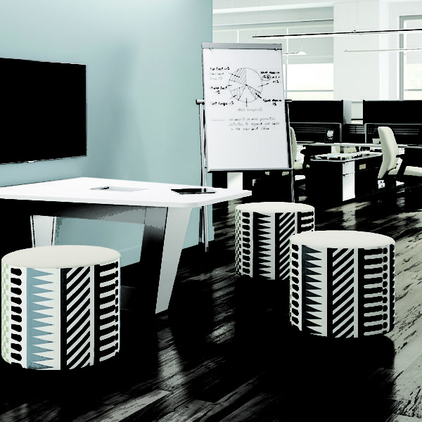 Mio Collaborative Office Furniture Group