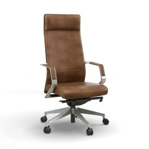 Ofs Brands Office Furniture Group