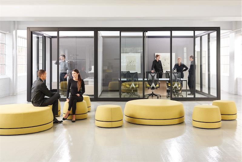 architectural office furniture. Altos1 Architectural Office Furniture I