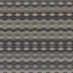 beaded-stripe