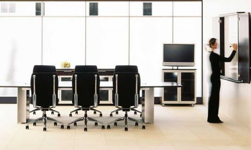 Tables Office Furniture Group
