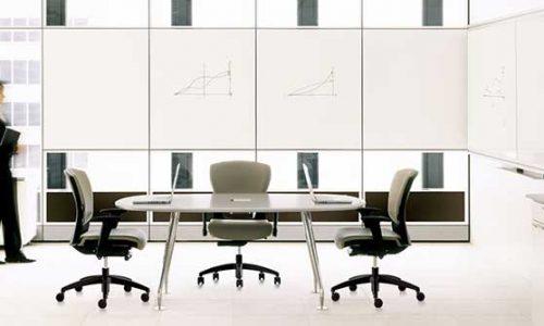boardroom3