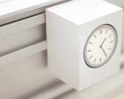 clock-workflow