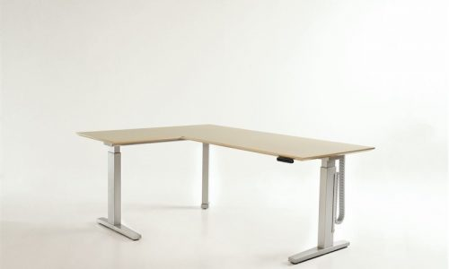 livello-table3_1