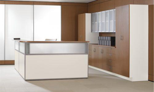 mod-cabinets1
