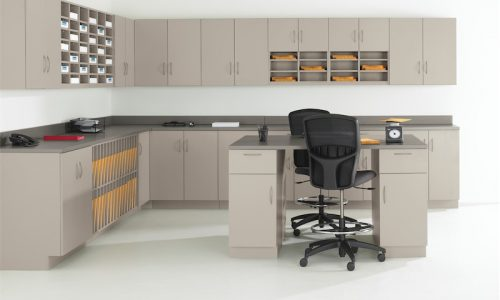 mod-cabinets4