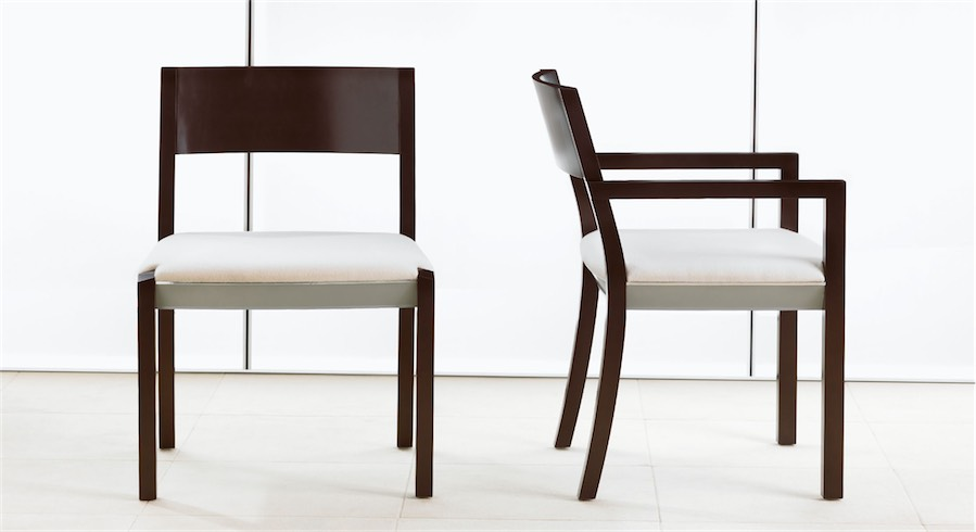 Seating Office Furniture Group
