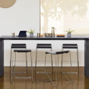 Arcadia Office Furniture Group