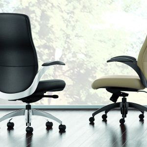 National Office Furniture – Office Furniture Group