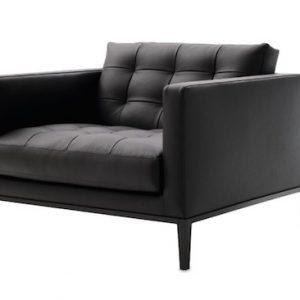 Fine Studio Tk Seating Office Furniture Group Ibusinesslaw Wood Chair Design Ideas Ibusinesslaworg