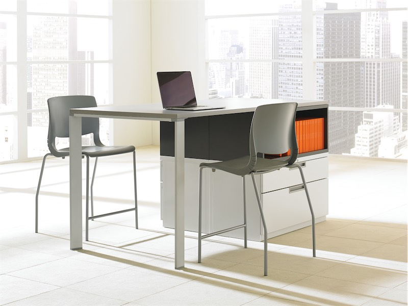 Storage And Accessories Office Furniture Group