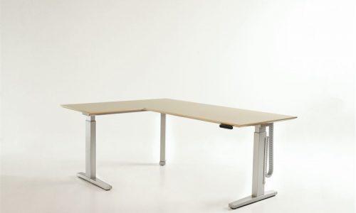 livello-table3_1