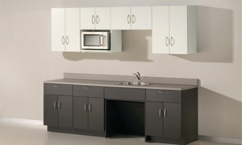 mod-cabinets3