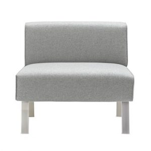 Astounding Studio Tk Seating Office Furniture Group Ibusinesslaw Wood Chair Design Ideas Ibusinesslaworg