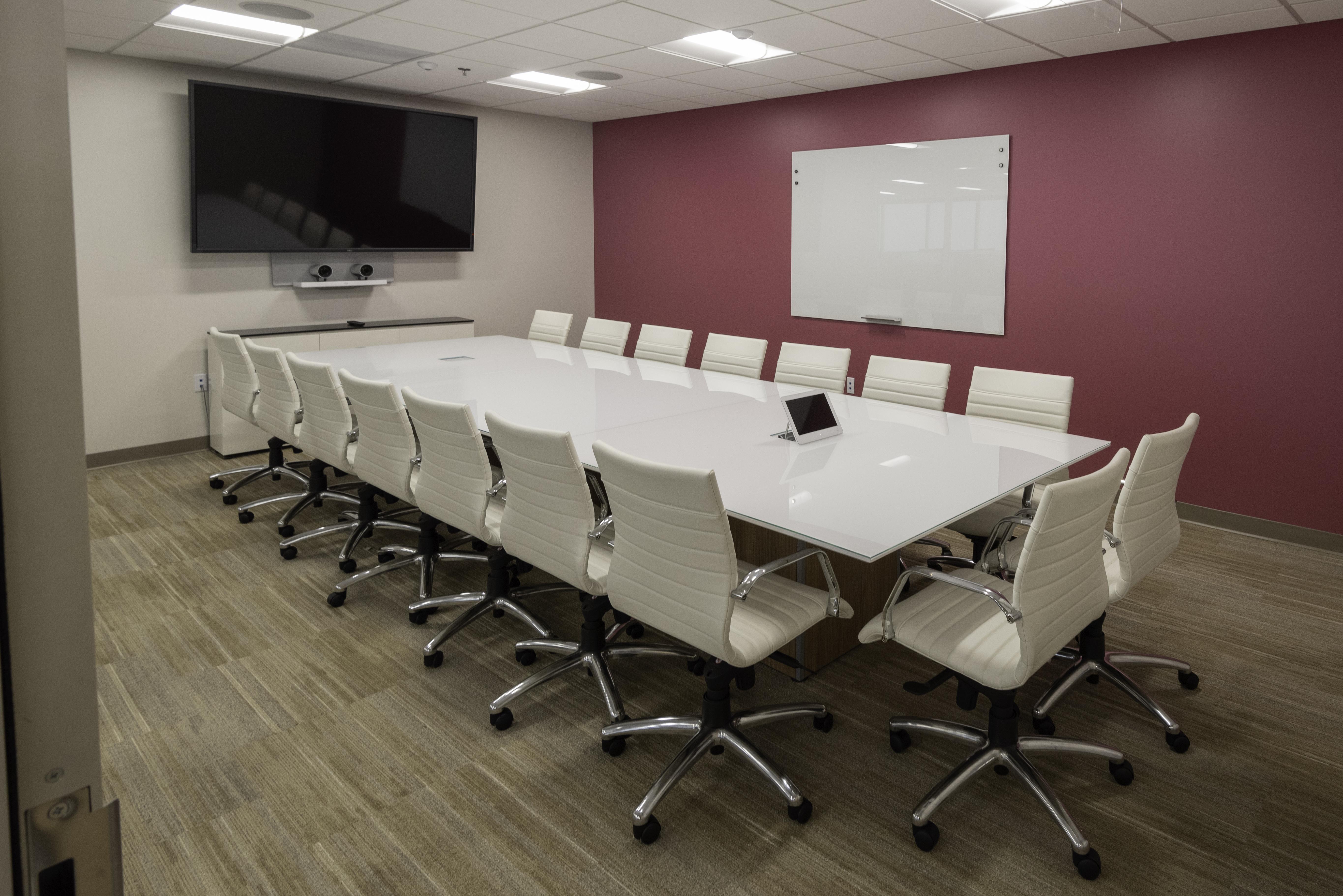 davita – office furniture group