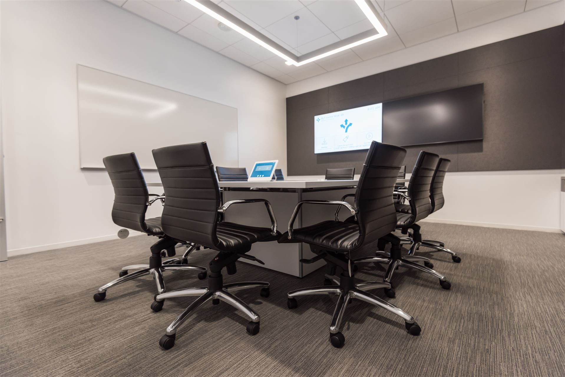 broadcom – oc – office furniture group
