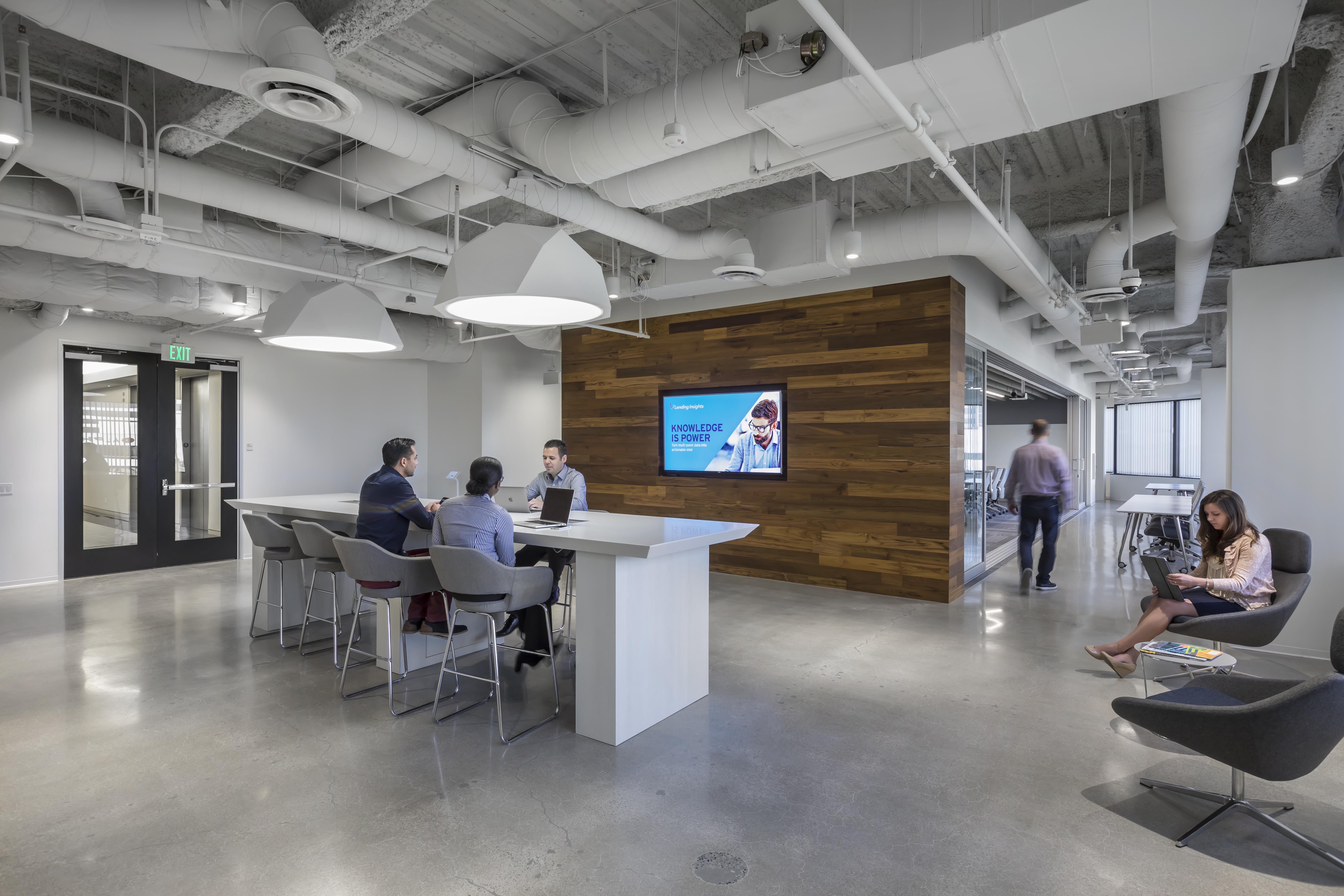 cu direct – office furniture group