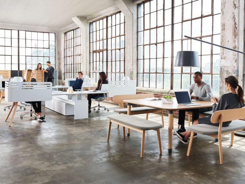 Low-Modern-Office-Layout-Zones-upStage